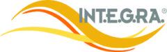 Logo INT.E.G.RA.